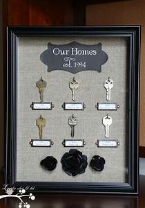 25+ Best Ideas about Shadowbox Ideas on Pinterest Ticket