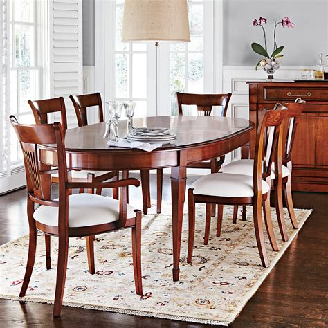bloomingdales dining chairs bloomingdale s dining chair