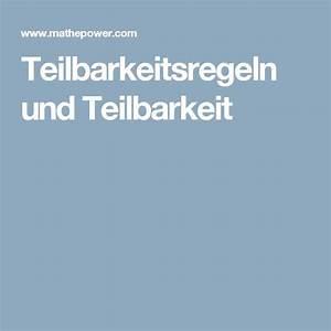 Skalarprodukt Berechnen Online : 89 best images about mathe on pinterest the box f x and math ~ Themetempest.com Abrechnung