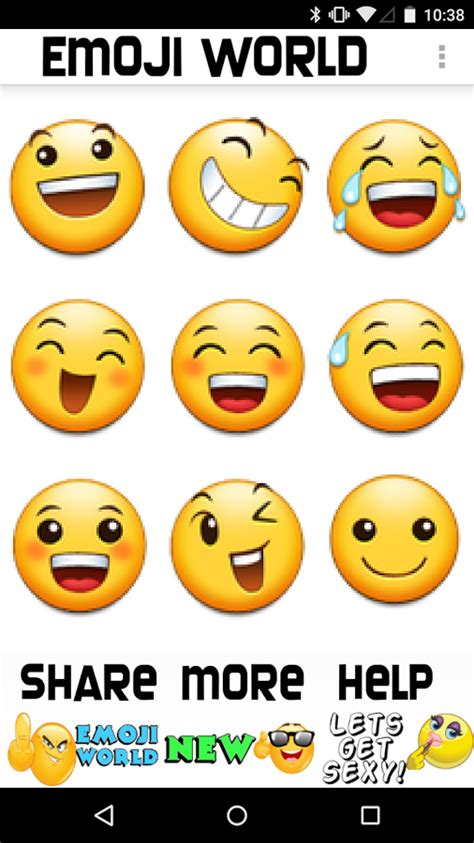 free emojis app for android free samsung emojis android apps auf play