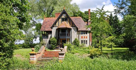 boutique cottages  luxury holiday homes historic uk