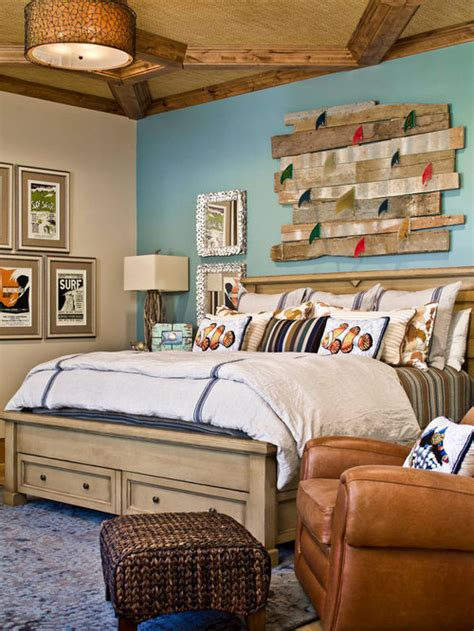masculine bedroom design ideas remodel pictures houzz
