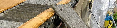 asbestos removal lead removal fairfield county