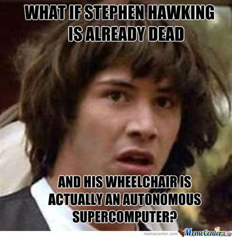 Stephen Hawking Meme - stephen king memes best collection of funny stephen king pictures