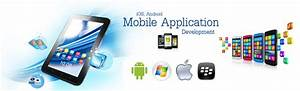 Challenges in Mobile Application Development