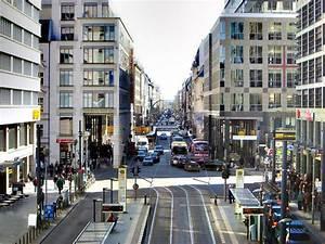 O2 Shop Berlin Mitte : 8 best lunch spots around friedrichstra e mindspace ~ Eleganceandgraceweddings.com Haus und Dekorationen