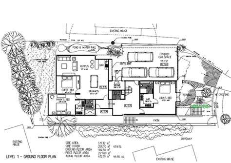 architects home plans house modern glass architecture adorned ideas modern