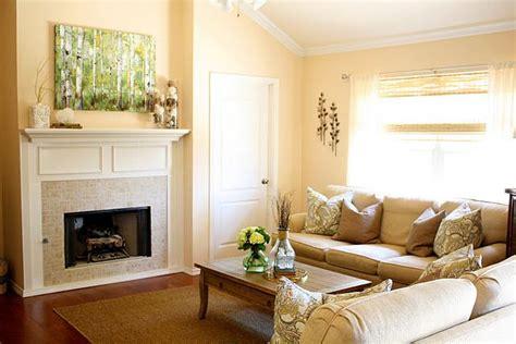 valspar bread basket living room paint color