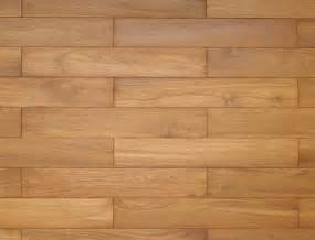 unfinished hardwood teak flooring