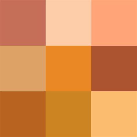 orange colour wikipedia the free encyclopedia still