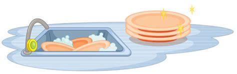 tuyauterie evier cuisine lavabo stock illustrations vecteurs clipart 1 190