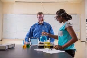 chemistry bs south dakota state university