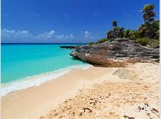 Playa del Carmen rentals in an apartmentflat for your
