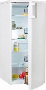 Kühlschrank 160 Cm Hoch : aeg k hlschrank rkb42511aw 125 cm hoch 55 cm breit ~ Watch28wear.com Haus und Dekorationen