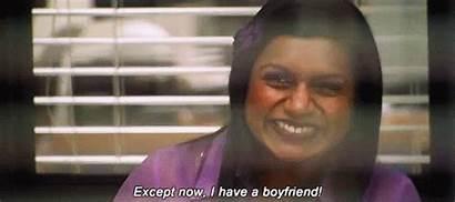 Office Giphy Novak Comedy Nbc Shows Boyfriend