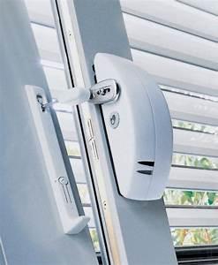 Fenster Elektrisch öffnen : fensterantrieb zum nachr sten dds das magazin f r ~ Watch28wear.com Haus und Dekorationen