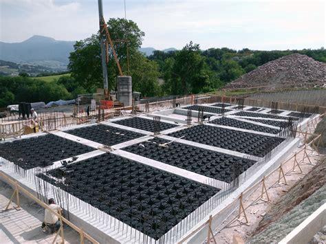 vespaio ghiaia plastiche 3f s r l prodotti per l edilizia il garden e