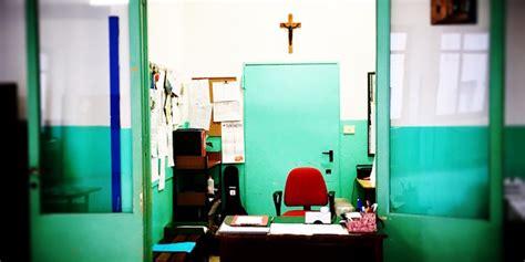 miur ufficio sta come sta la scuola di italiani e stranieri il post