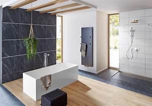Acryl Badewanne Kaufen : freistehende badewanne online kaufen badewannen blog ~ Michelbontemps.com Haus und Dekorationen