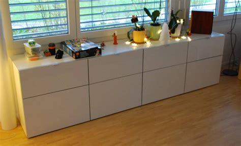 Ikea Besta Cupboard by 15 Ideas Of Ikea Besta Sideboards