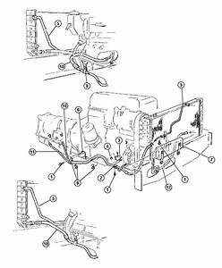 jeep wrangler 4wd transmission diagram jeep free engine With jeep wrangler vacuum lines diagram in addition 1970 chevy suburban 4x4