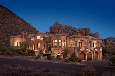argue custom homes homes   rich