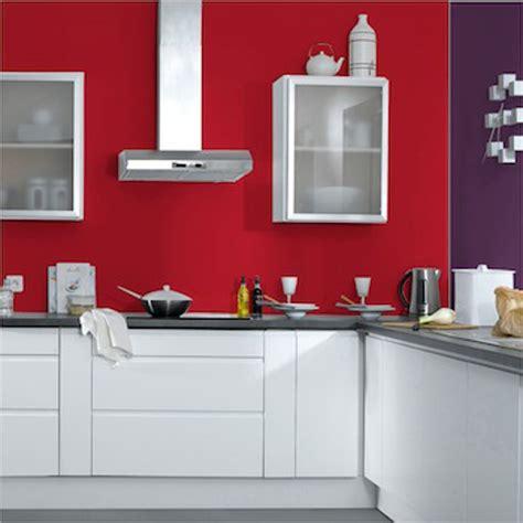couleur peinture cuisine tendance les couleurs tendances avec couleur de cuisine tendance