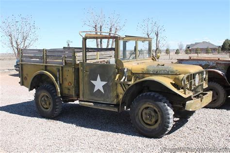 vintage military jeep vehicles for sale vintage military vehicles