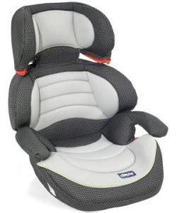 siege auto loi siège auto bébé ou réhausseur voiture tests et avis d