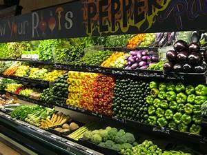 Holy Whole Foods! - SF HotlistSF Hotlist