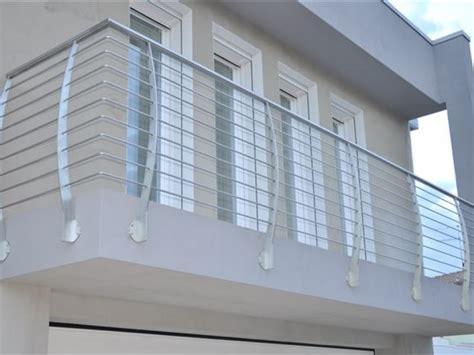 ringhiera in legno per esterno ringhiere moderne per esterno con ringhiere prezzi on line
