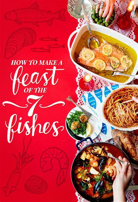 seafood stew  warm  heart