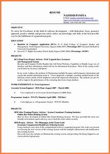 Google drive resume templates health symptoms and curecom for Free resume examples