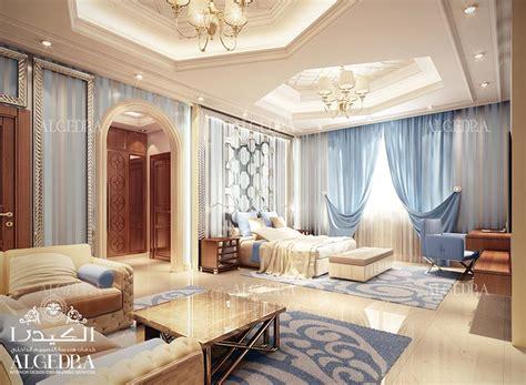 master bedroom interior design photos bedroom interior design master bedroom design 19140 | algedra bedroom interior design 02
