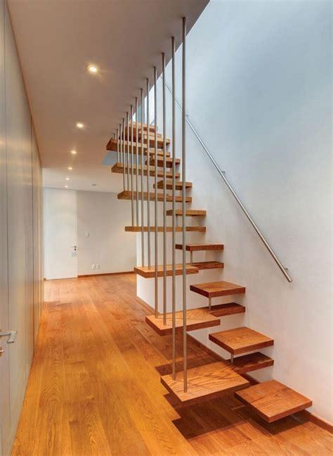 rampe descalier  suggestions de style moderne