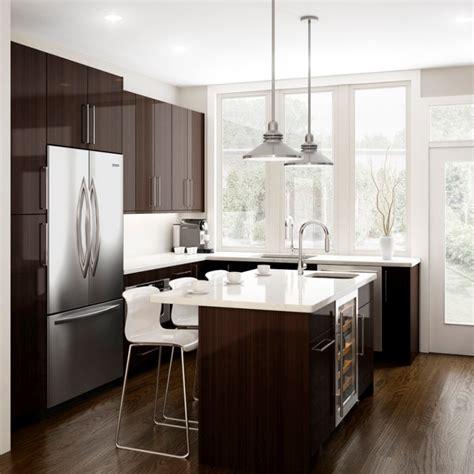kitchen cabinets west palm
