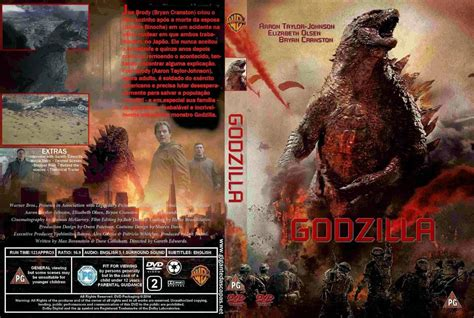 Dvds Godzilla 10 Filmes Dublado E Legendado