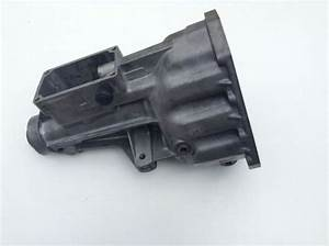 Manual Transmissions  U0026 Parts For Sale    Page  19 Of    Find