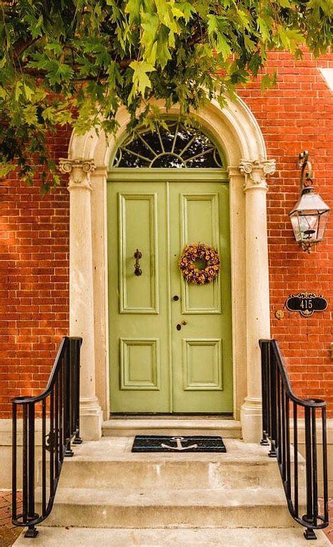 front door designs  revamp