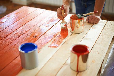 peinture bois ceruse myqto