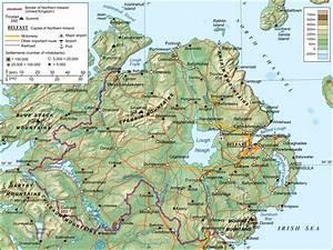 File Northern Ireland Relief Svg