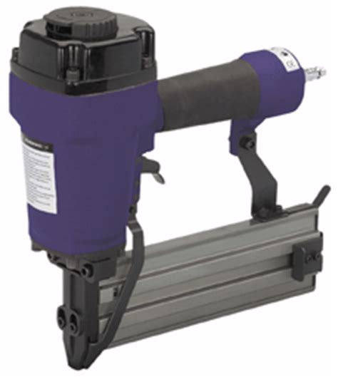 Harbor Freight Floor Nailer Spacer by Harbor Freight Reviews 13 Concrete T Nailer