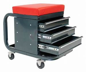 Caisse A Outils A Tiroir : caisse outils 3 tiroirs si ge mobilier d 39 atelier ~ Dailycaller-alerts.com Idées de Décoration