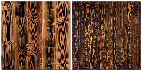 creative bathroom storage ideas charred wood siding inexpensive and spectacular home