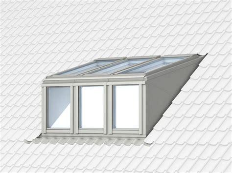 Posizionamento e misure delle finestre per tetti Mansarda it