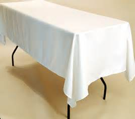 wedding chair covers and sashes table linens promotion chair covers promtion