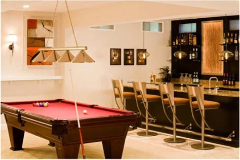 30 Trendy Billiard Room Design Ideas. Mayrich Company Home Decor. Decorative Art. Dining Room Servers. Decorative Charger Plates. Cheap Home Decor Stores. Car Themed Room. Living Room Sectional Ideas. Small Ac Unit For Room
