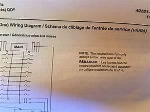 Garage Wiring Diagram 100 Amp