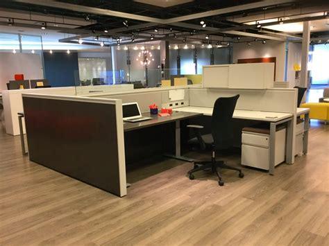 Office Desks Austin Style Yvotubecom