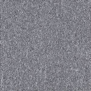 2c smokey grey synthetic carpet for Synthetic carpet grey